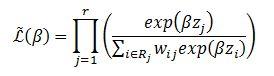 equat2